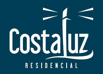 Residencial Costa Luz